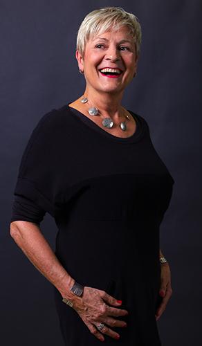 Hedwig Schmitt
