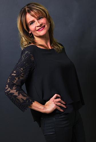 Tanja Schlindwein